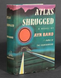 atlasahrugged