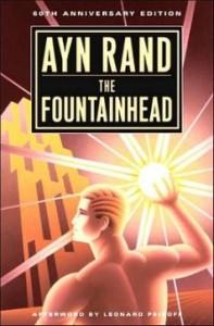 thefountainhead