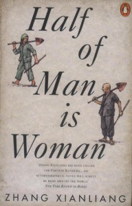 HalfofManisWoman